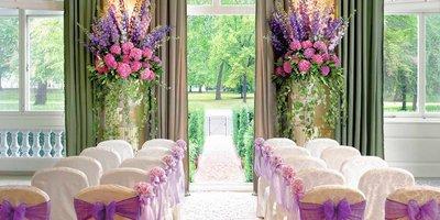 128412 e76273ef a2ff 4093 8f2f 81af75303475 mandarin oriental wedding catering prestigious venues medium 1398158313
