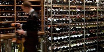 128415 52e7a390 83f5 4089 a2a9 a9025019400d mandarin oriental hyde park premium wines prestigious venues medium 1398158313