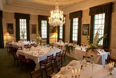 136783 f000526b 71be 43b5 a0b2 465962ce9d46 the council room 170 queens gate prestigious venues medium 1406628537