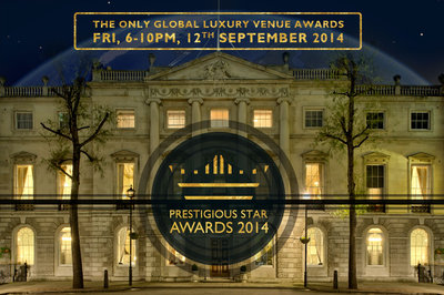 140789 prestigious%20star%20awards%202014%20 %20the%20only%20global%20luxury%20venue%20awards 244e63 medium 1410167470