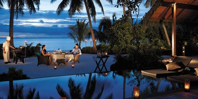 149134 3)%20a%20candlelit%20in villa%20gourmet%20dinner%20with%20a%20dedicated%20private%20chef 17a242 medium 1416398647