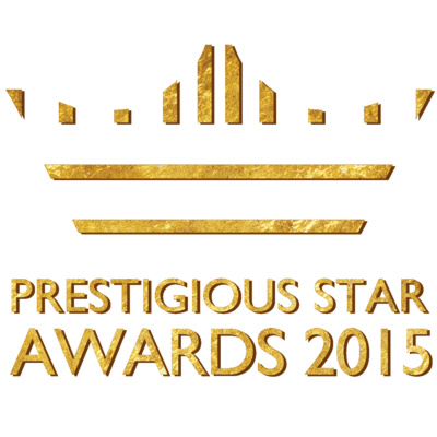 155499 prestigious%20star%20awards%202015%20logo 10fb1a medium 1423055089