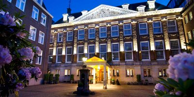 155559 best luxury hotel sofitel legend the grand amsterdam prestigious venues cfe9a7 medium 1423067357