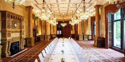 155560 banquet dinner reading room one whitehall place prestigious venues 4533c1 medium 1423067396