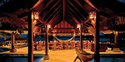 155561 best%20private%20dining%20venue%2c%20necker%20island%2c%20british%20virgin%20islands%2c%20caribbean%2c%20prestigious%20venues a02a36 medium 1423067452