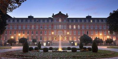 155564 vidago palace prestigious venues ef2f7a medium 1423067741
