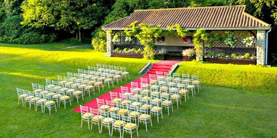 157965 outdoor%20wedding%20venue%20outside%20london,%20ashdown%20park%20hotel,%20prestigious%20venues 05d9b6 medium 1425295953
