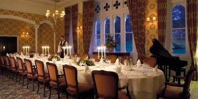 157968 private%20dining%20venue,%20ashdown%20park%20hotel,%20prestigious%20venues 2bd866 medium 1425295953