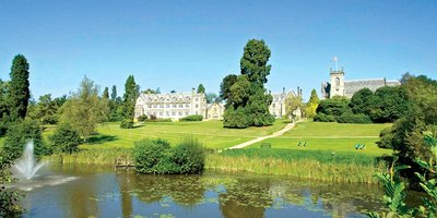 157991 the%20carp%20filled%20lake,%20ashdown%20park%20hotel,%20prestigious%20venues bd7081 medium 1425300972