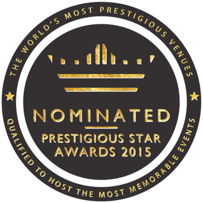 160530 round 1000px nominated for prestigious star awards 2015 5a89f4 medium 1427276565