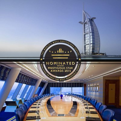 160678 most%20prestigious%20conference%20venue,%20burj%20al%20arab,%20prestigious%20star%20awards%202015 962c08 medium 1427363668
