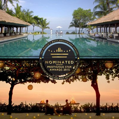 160701 most%20prestigious%20romantic%20venue%2c%20intercontinental%20bali%20resort%2c%20prestigious%20star%20awards%202015 65c416 medium 1427368587