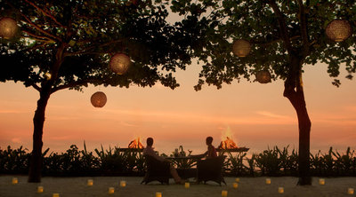160868 intercontinental%20bali%2c%20romantic%20venue%2c%20prestigious%20venues ddacb6 medium 1427464368