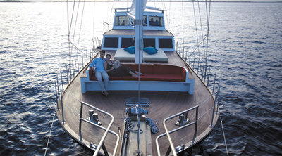 160876 romantic%20boat%20cruise,%20shangri la%20maldives,%20prestigious%20venues f8c2d7 medium 1427466607