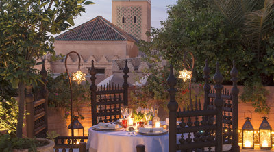 163080 la%20sultana%20marrakech,%20terrace,%20prestigious%20venues 7e0834 medium 1429097331