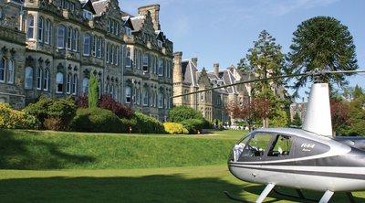 163385 ashdown%20park%20hotel,%20helicopter,%20prestigious%20venues c5f0d9 medium 1429197673