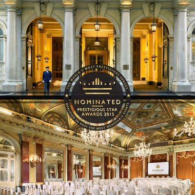 170851 most%20prestigious%20fashion%20event%20venue%2c%20st.regis%20rome%2c%20prestigious%20star%20awards%202015 51618b medium 1434467147