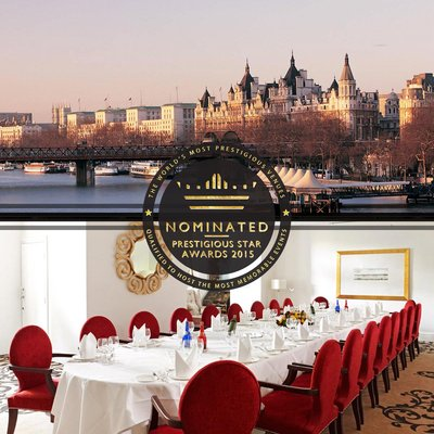 171320 most%20prestigious%20private%20dining%20venue%2c%20the%20royal%20horseguards%20hotel%2c%20prestigious%20star%20awards%202015 aebe31 medium 1434971984