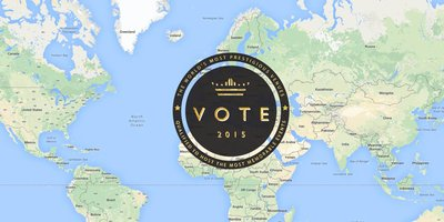 172333 media%20wall,%20world%20map,%20prestigious%20star%20awards%202015%20voting 471c69 medium 1435747033