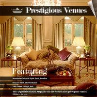 27001 prestigious venues magazine 400x400 medium 1365633737