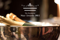 91615 prestigious star awards 15 medium 1365620047