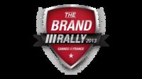 99235 032913 thebrandrally logo red medium 1366981162