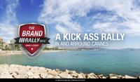 99238 042613 the brand rally 2013 visual 1 medium 1366987286