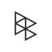 Logo BrandBase