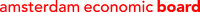 101083 board logo rgb medium 1369844980