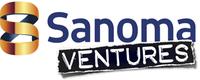 101084 sanoma ventures header medium 1369845049