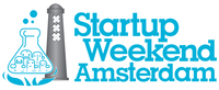 101086 startup weekend amsterdam medium 1369845500