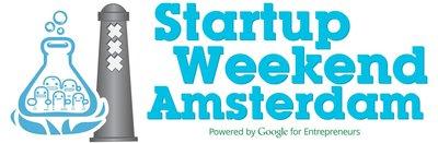 133077 4588ffea 81ee 41ee a368 d861c593b50f logo startupweekend medium 1402931287