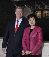 31441 victor meijers en dr wang li president deheng law offices 2  medium 1365643482