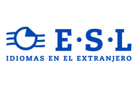 92639 esl logo es medium 1355409296