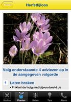 30131 gifwijzer plantenlijst detail medium 1365639709