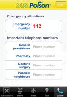 31181 gifwijzer en alarm medium 1365657832
