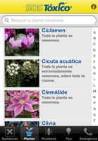 35881 gifwijzer es plantenlijst medium 1299069529