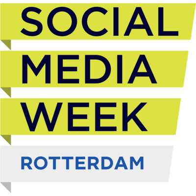 123226 87fdce6e b6fa 44ea 9b29 615bad73f6f5 social media week rotterdam logo medium 1393331888
