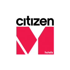 173904 persbericht%20sponsor%20logo%20citizenm 94180b medium 1436881410