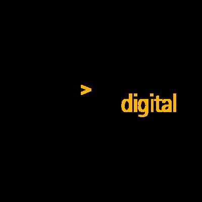 174979 logo accenture digitalv2 da9190 medium 1438155981