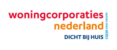 175483 logo%20woningcorporaties%20nederland%20cmyk 072e55 medium 1438695328