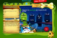 51661 video booster   grammar jungle   en copy medium 1365648924