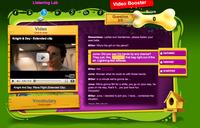 51671 video booster   listening lab   en copy medium 1365628728