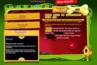 51691 video booster vocab academy en copy medium 1305623662