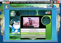 72041 screen shot 2011 08 02 at 15 49 35 medium 1365643715