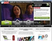 81583 screen shot 2012 01 23 at 10 38 18 medium 1365630205