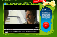 33241 video booster   video player   english copy medium 1297246709