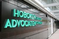 100732 hoboken advocaten mijnnaamishaze foto 8892 medium 1369323768