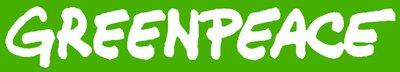 106065 0dcceeb3 b676 4423 ab84 f8b24e59391d logo greenpeace medium 1377157531