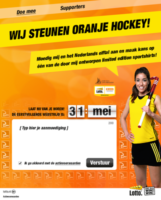 131336 577990cc d411 4706 bb09 63f69ad21d82 lotto hockey begin pagina medium 1400757486